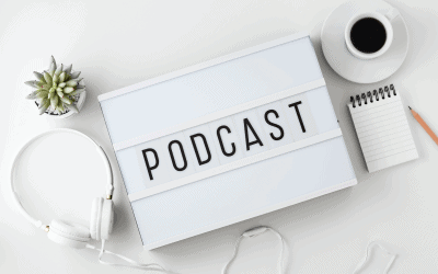 3 Reasons This Podcast Finder is the Best
