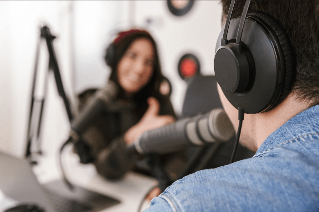 Guest Podcasting Success Stories